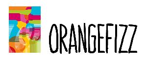OrangeFizz